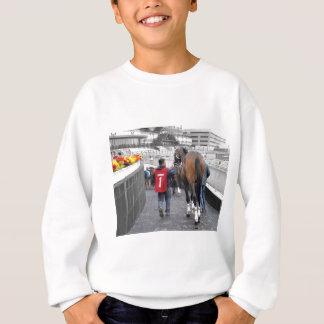 Bubba Meiser Sweatshirt