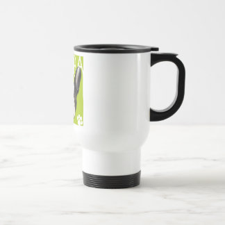 Bubba Travel Mug