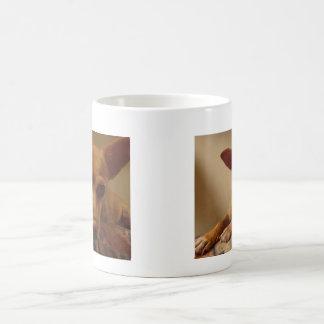 Bubba's Mug II