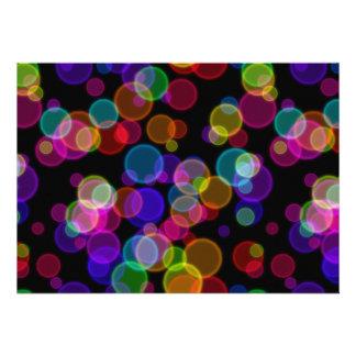 bubble-481078 bubble circle background texture col personalized invite