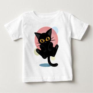 Bubble Baby T-Shirt