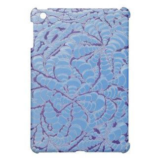 Bubble Bath iPad Mini Cases