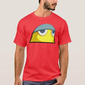 bubble cap T-Shirt