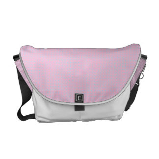 Bubble Courier Bags