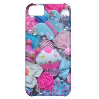Bubble Gum iPhone 5 Case