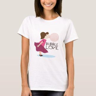 Bubble Love T-Shirt
