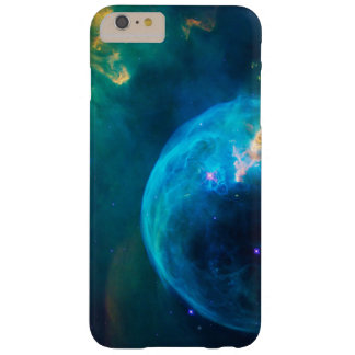 Bubble Nebula Barely There iPhone 6 Plus Case