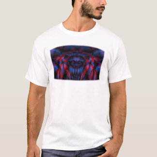 Bubble Oval 1 T-Shirt
