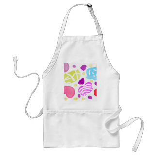 Bubble Standard Apron