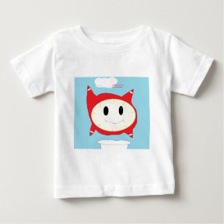 bubble thing baby T-Shirt