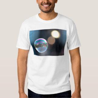 Bubble Tshirts