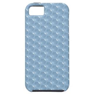 Bubble Wrap iPhone 5 Case