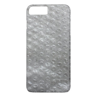 Bubble Wrap iPhone 7 Plus Case