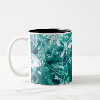 Bubble Wrap Mug