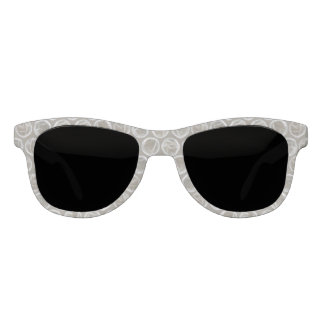 bubble wrap sunglasses