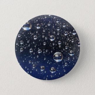 Bubbles! 6 Cm Round Badge