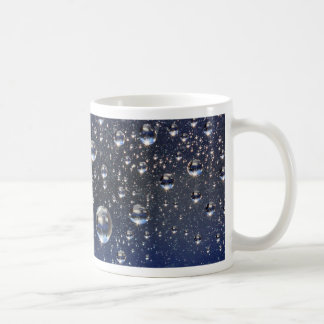 Bubbles! Coffee Mug