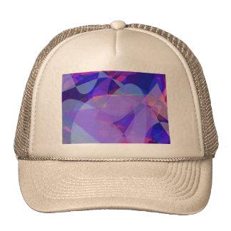 Bubbles in the Water Trucker Hat