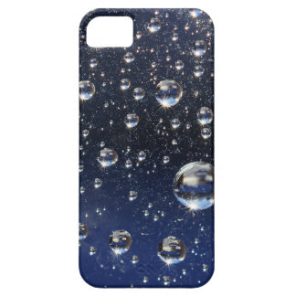 Bubbles! iPhone 5 Cover