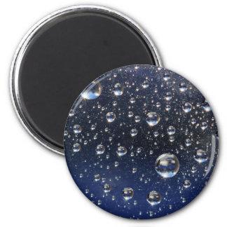 Bubbles! Magnet