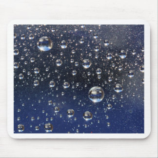 Bubbles! Mouse Pad