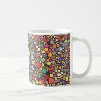 Bubbles Mug
