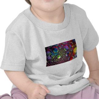 Bubbles Tee Shirts