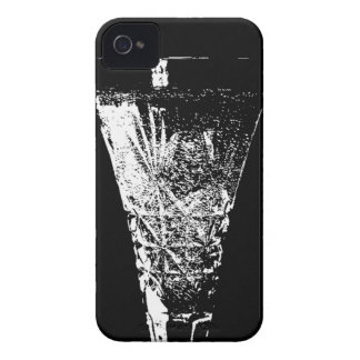 Bubbly iPhone 4 Case