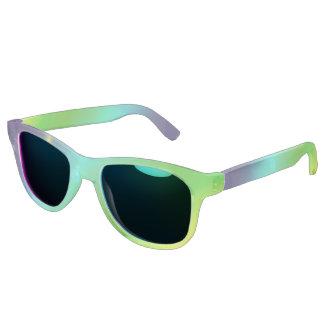 Bubbly Rainbow Sunglasses