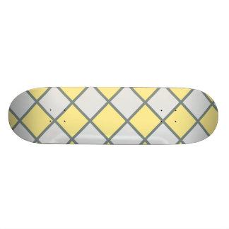 Bubbly Upbeat Neat Shy Skate Board Decks