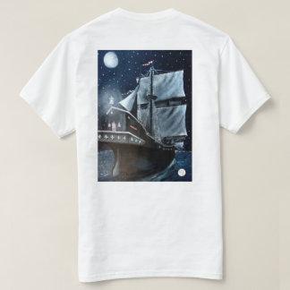 Buccaneer Breeze T Shirt