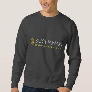 Buchanan Clan Sweatshirt