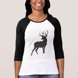 Buck TShirt