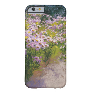 Buckhorn Aster Show Barely There iPhone 6 Case