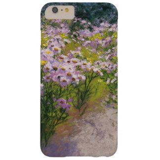 Buckhorn Aster Show Barely There iPhone 6 Plus Case