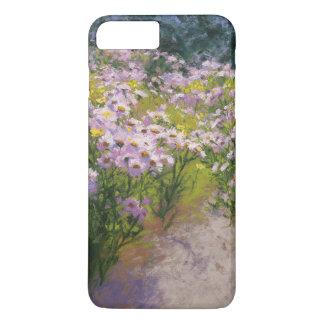 Buckhorn Aster Show iPhone 8 Plus/7 Plus Case
