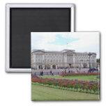 Buckingham Palace Fridge Magnets