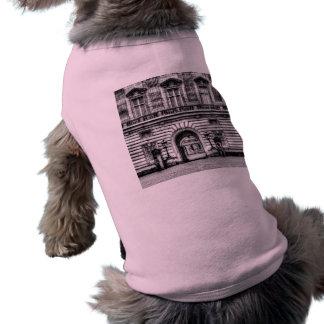 Buckingham Palace London Dog Clothes