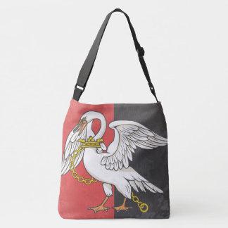 Buckinghamshire Crossbody Bag