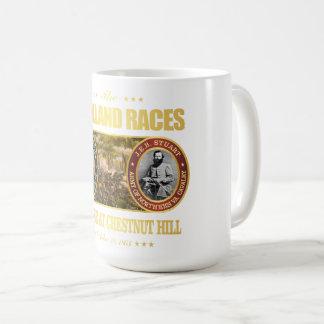 Buckland Races (FH2) Coffee Mug