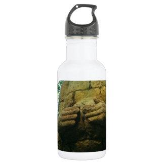 Buda Photo 532 Ml Water Bottle