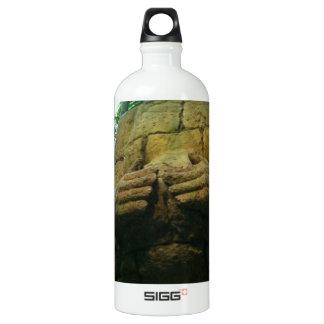Buda Photo SIGG Traveller 1.0L Water Bottle