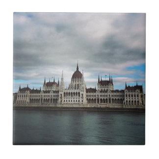Budapest Ceramic Tile