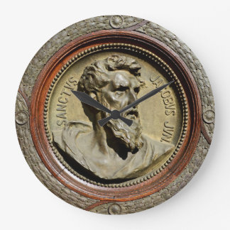 budapest hungary saint jacob religion portrait god clocks