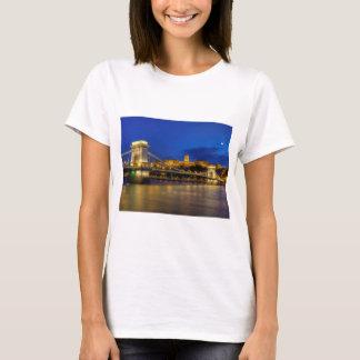 Budapest, Hungary T-Shirt
