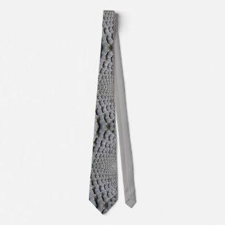 Buddahs Tie