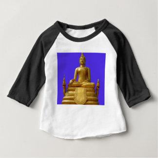 Buddha Baby T-Shirt