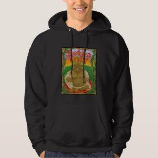 Buddha Belly I.P.A. sweatshirt