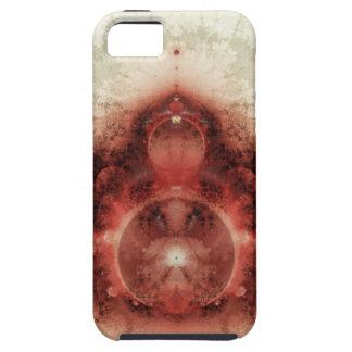 Buddha brother case iPhone5
