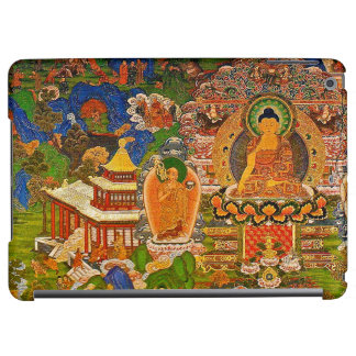 Buddha Buddhist Buddhism Blessing Boho Bohemian